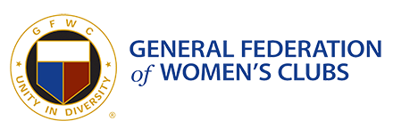 General Federation of Women's Clubs
